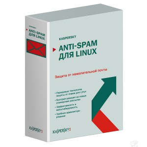 kaspersky-anti-spam-dlya-linux_