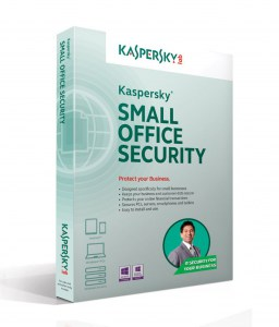 kaspersky-small-office-security-2-for-personal-computers-and-file-servers_